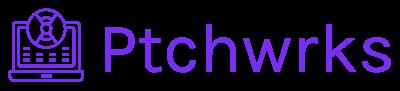 Ptchwrks.com